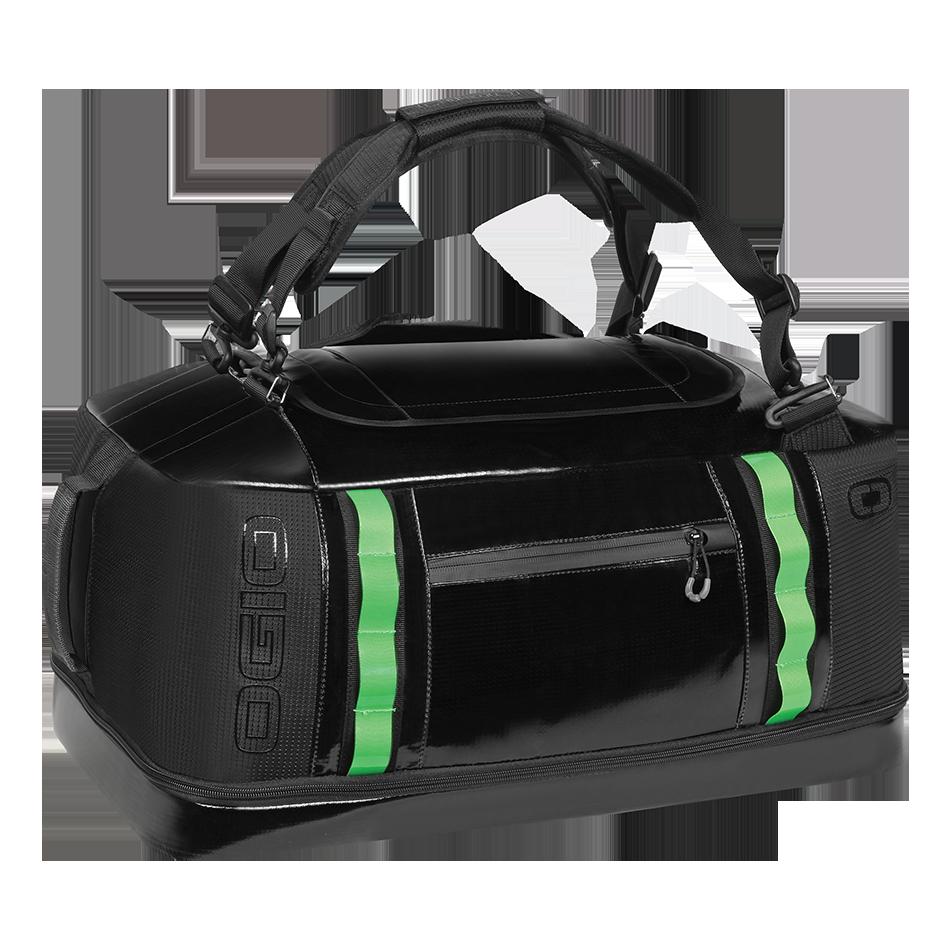 Endurance H20 Resist Duffel Bag - View 1