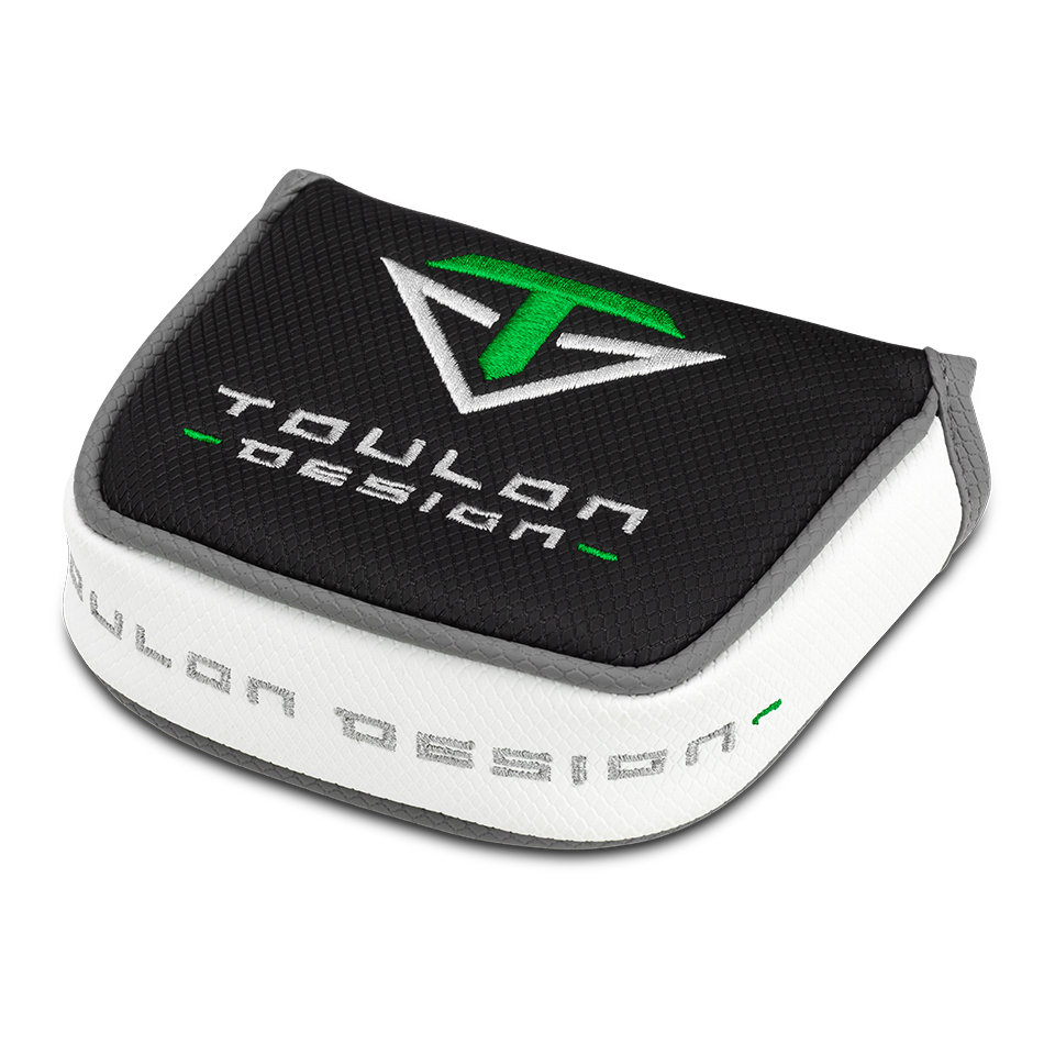 Las Vegas H7 Stroke Lab Putter - View 6
