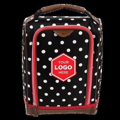 f904ccd6c62c Callaway Custom Logo Golf Products | Golf Balls, Bags, Hats