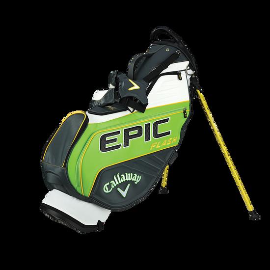 14cb7b97e0a7 Callaway Golf Stand Bags | Callaway Golf Bags | Accessories