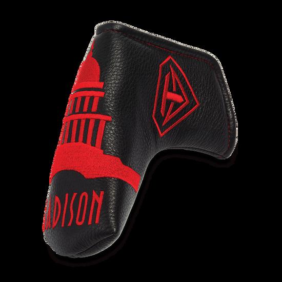 Toulon Design Madison Blade Headcover