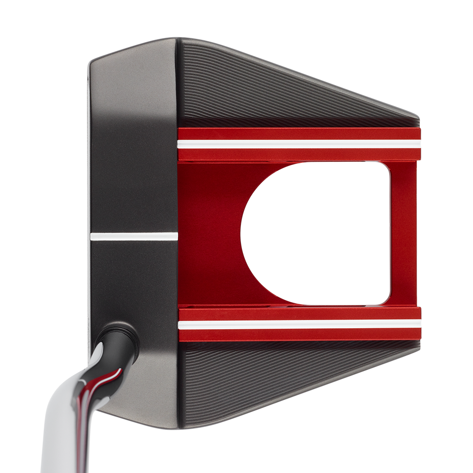 Odyssey EXO Stroke Lab Seven Mini Putter - View 4