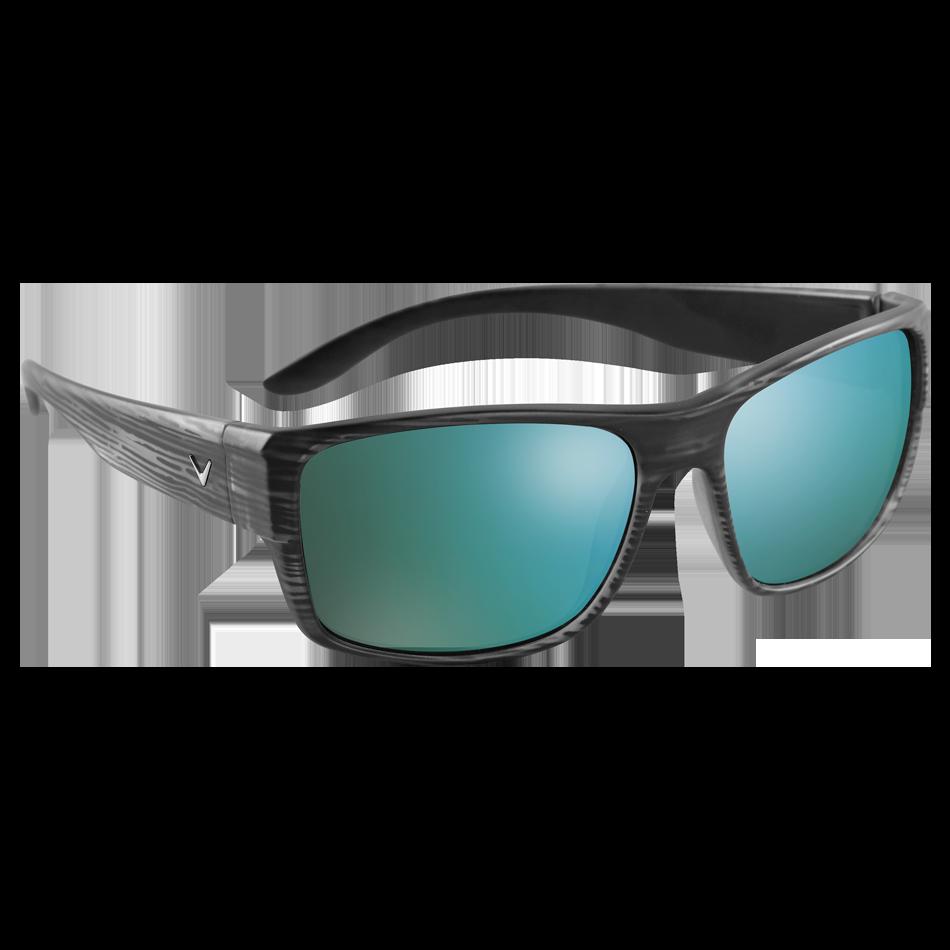 Callaway Golf Callaway Merlin Sunglasses  - Callaway Golf Sunglasses