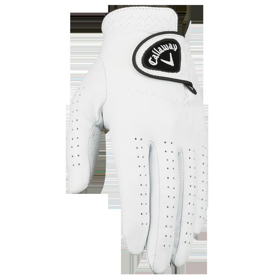 Callaway Golf Womens Dawn Patrol Gloves - Callaway Golf Gloves