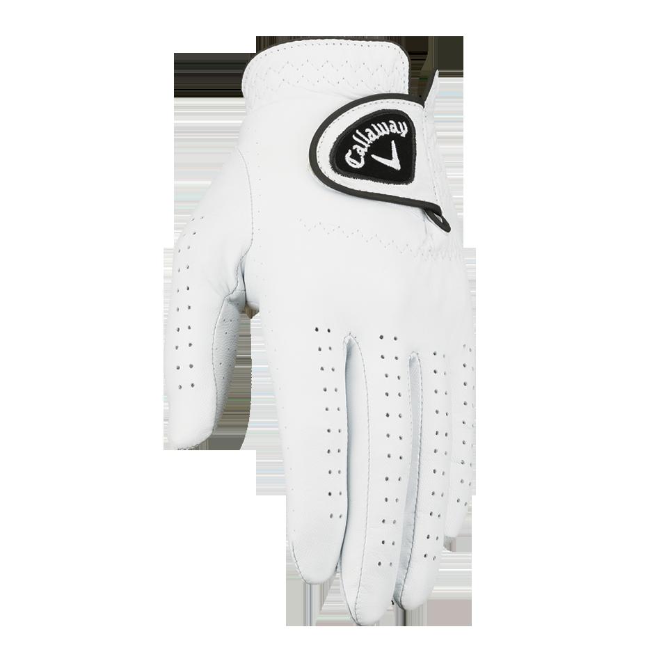 Callaway Golf Dawn Patrol Gloves - Callaway Golf Gloves