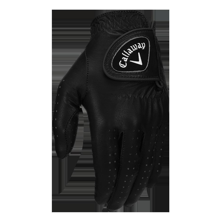 Callaway Golf Womens Opticolor Gloves - Callaway Golf Gloves