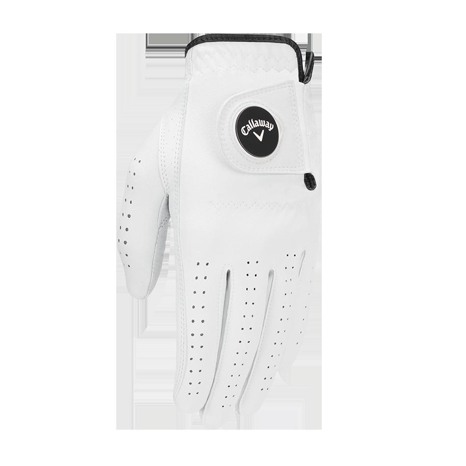 Callaway Golf Womens Optiflex Gloves - Callaway Golf Gloves