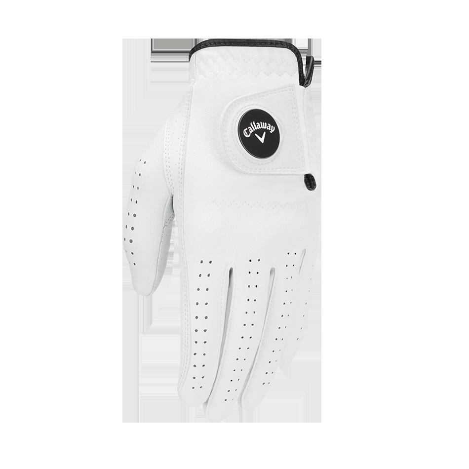 Callaway Golf Optiflex Gloves - Callaway Golf Gloves