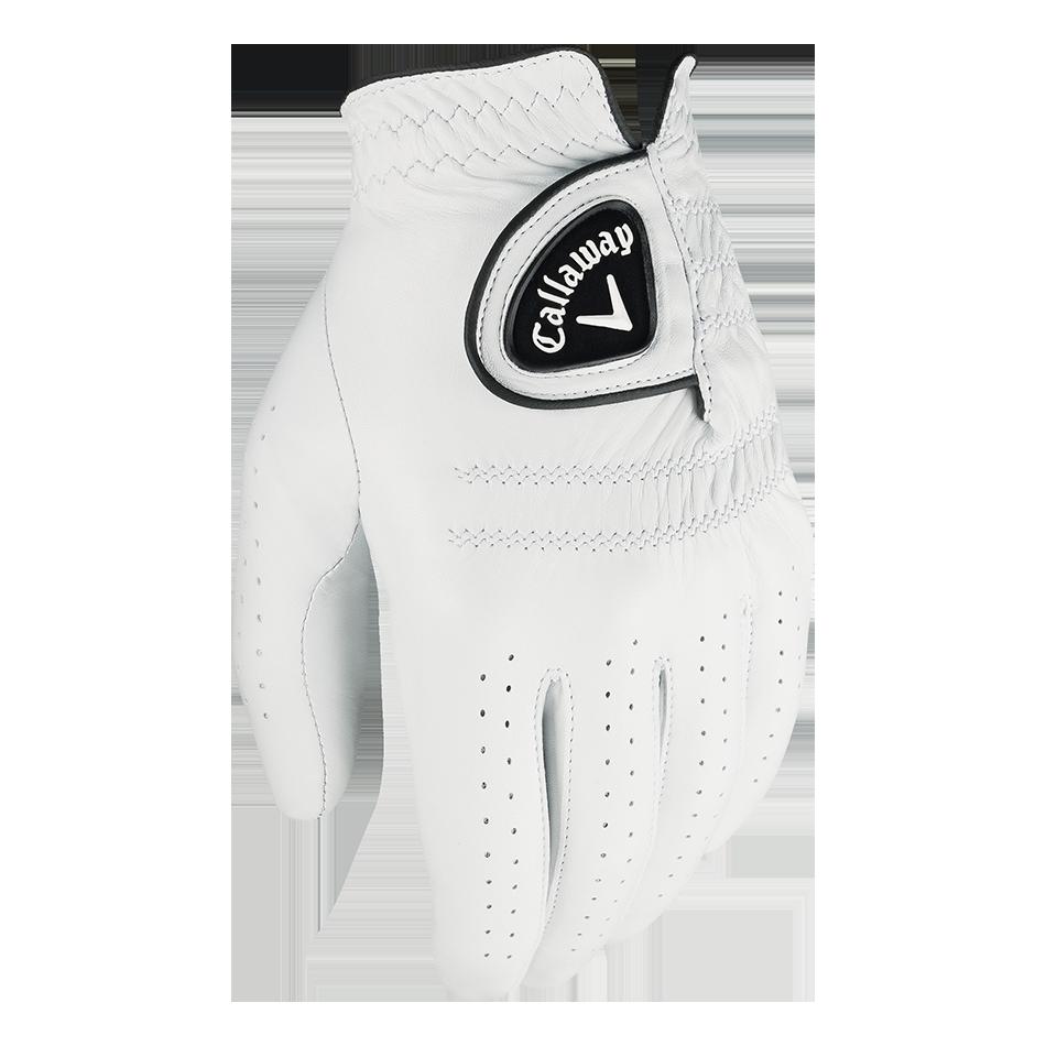 Callaway Golf Womens Tour Authentic Gloves - Callaway Golf Gloves
