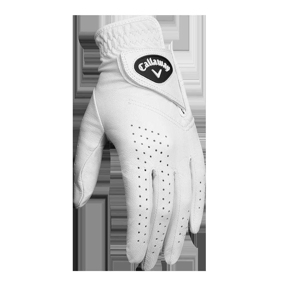 Callaway Golf Women's Dawn Patrol Glove - Callaway Golf Gloves