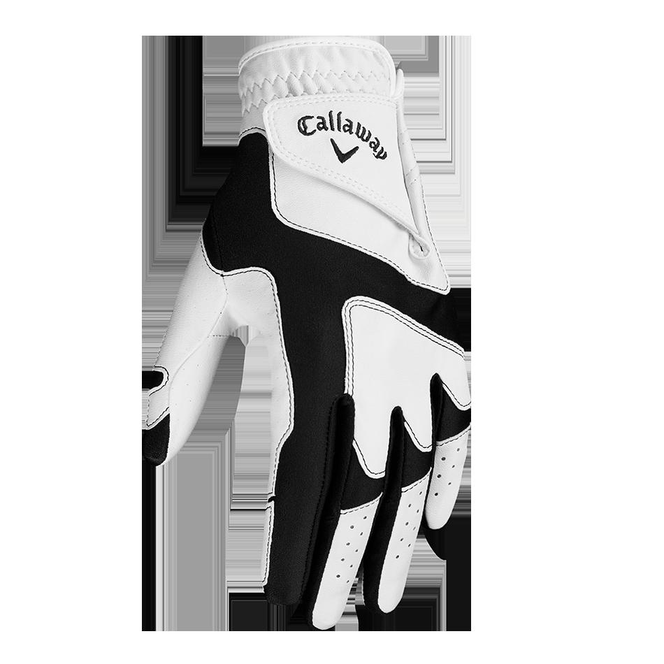 Callaway Golf Opti-Fit Junior Gloves - Callaway Golf Gloves