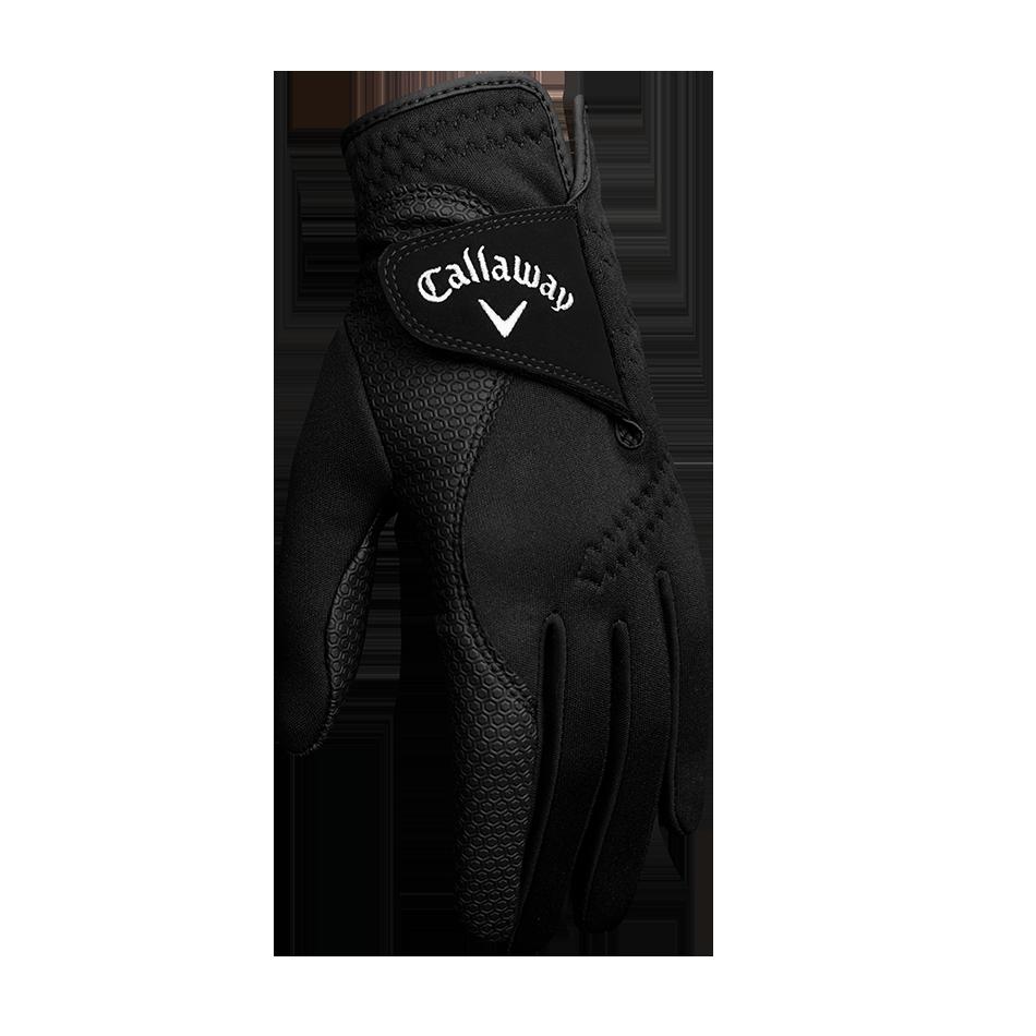 Callaway Golf Thermal Grip Gloves (Pair) - Callaway Golf Gloves