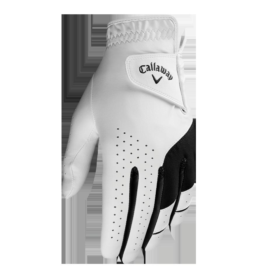 Callaway Golf Weather Spann Glove (2-Pack) - Callaway Golf Gloves