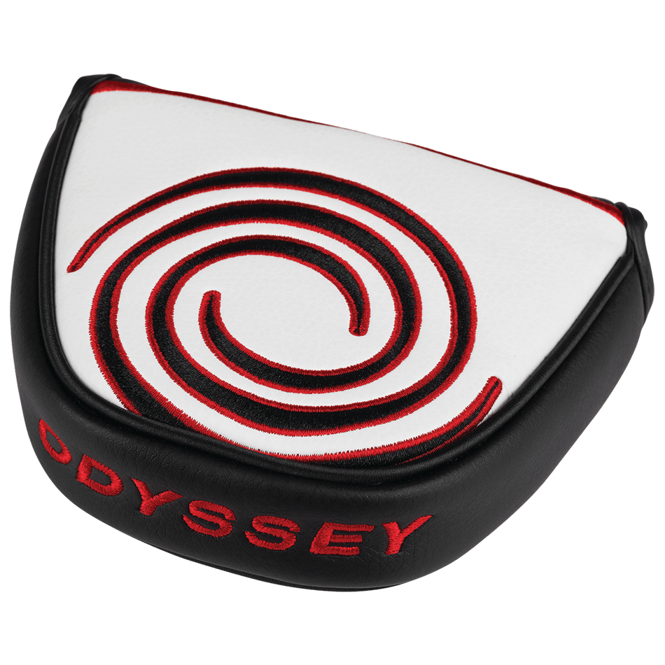Odyssey Tempest III Mallet Headcover  - Odyssey Headcovers