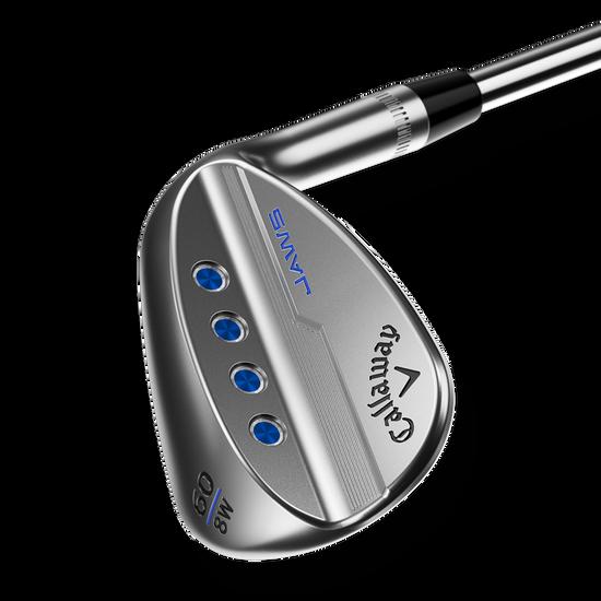Official Callaway Golf Site | Golf Clubs | Golf Equipment