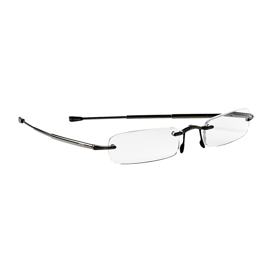 Callaway Scorecard Reader Glasses - View 1