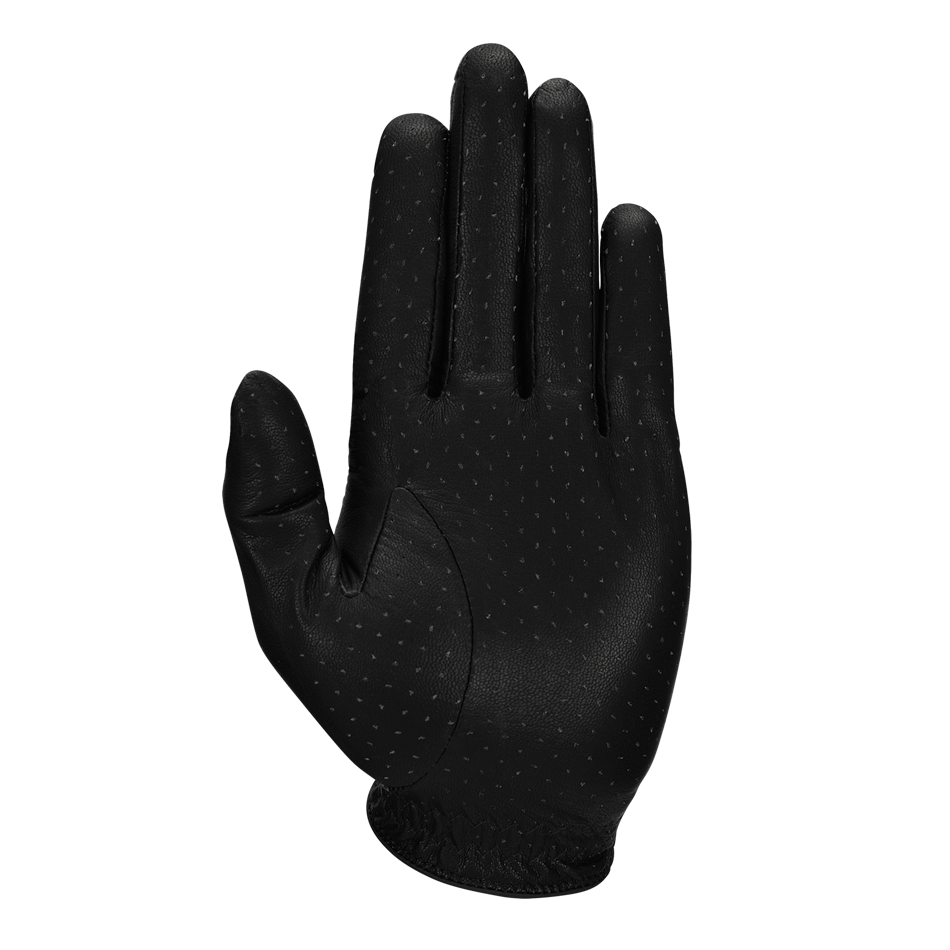 Women's Opticolor Gloves - View 3