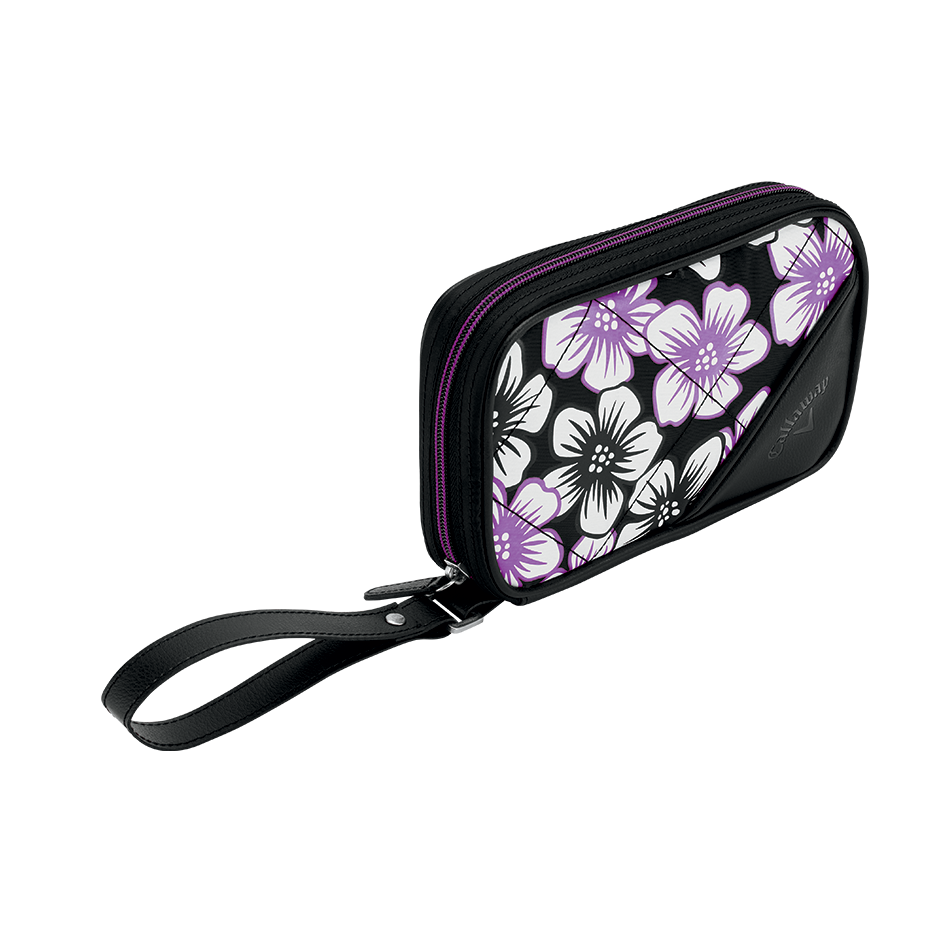 Women's Callaway Uptown Clutch - View 2