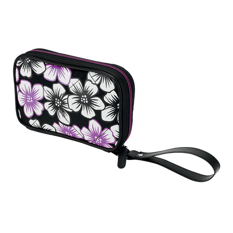 Women's Callaway Uptown Clutch - View 3