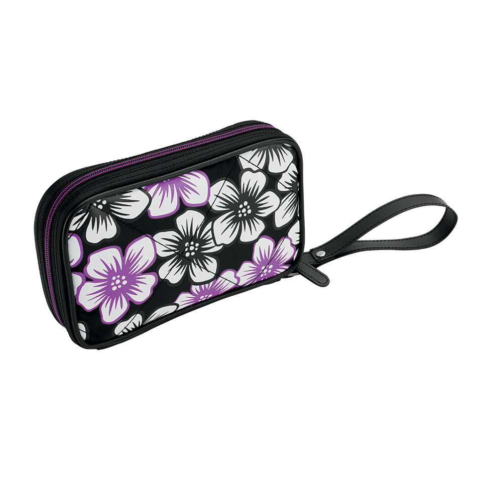 Women's Callaway Uptown Clutch - View 5