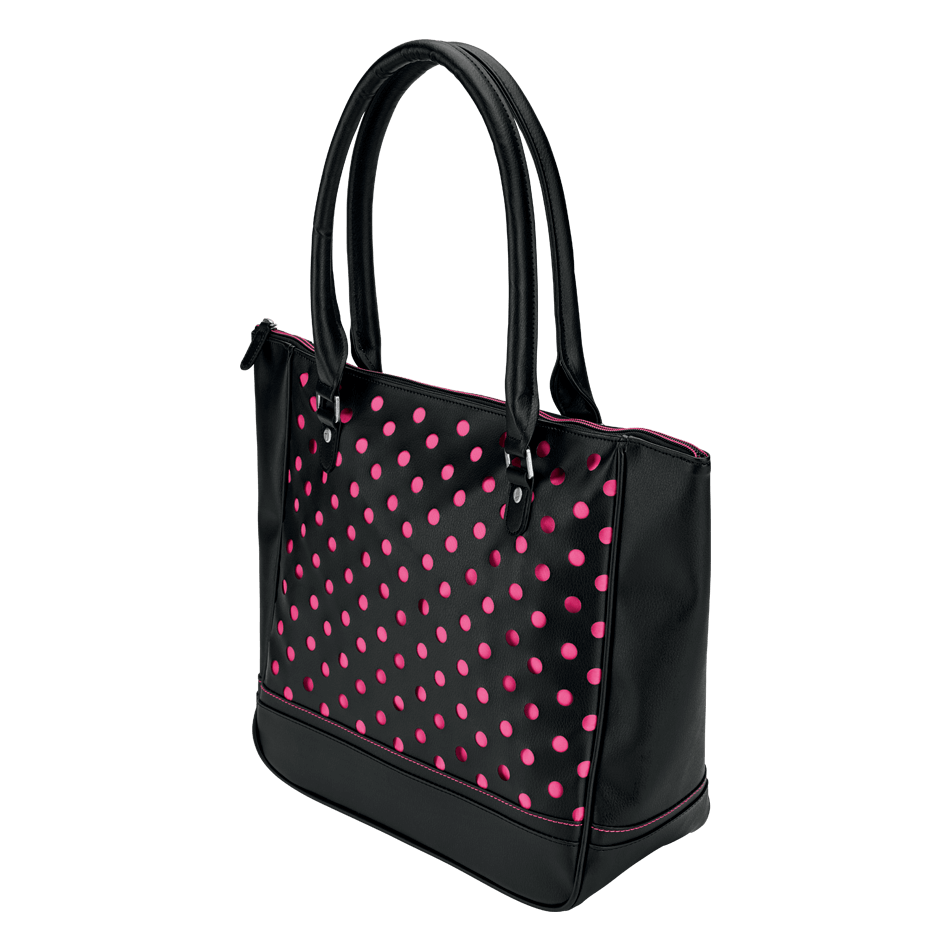 Women's Callaway Uptown Large Tote Bag - View 2
