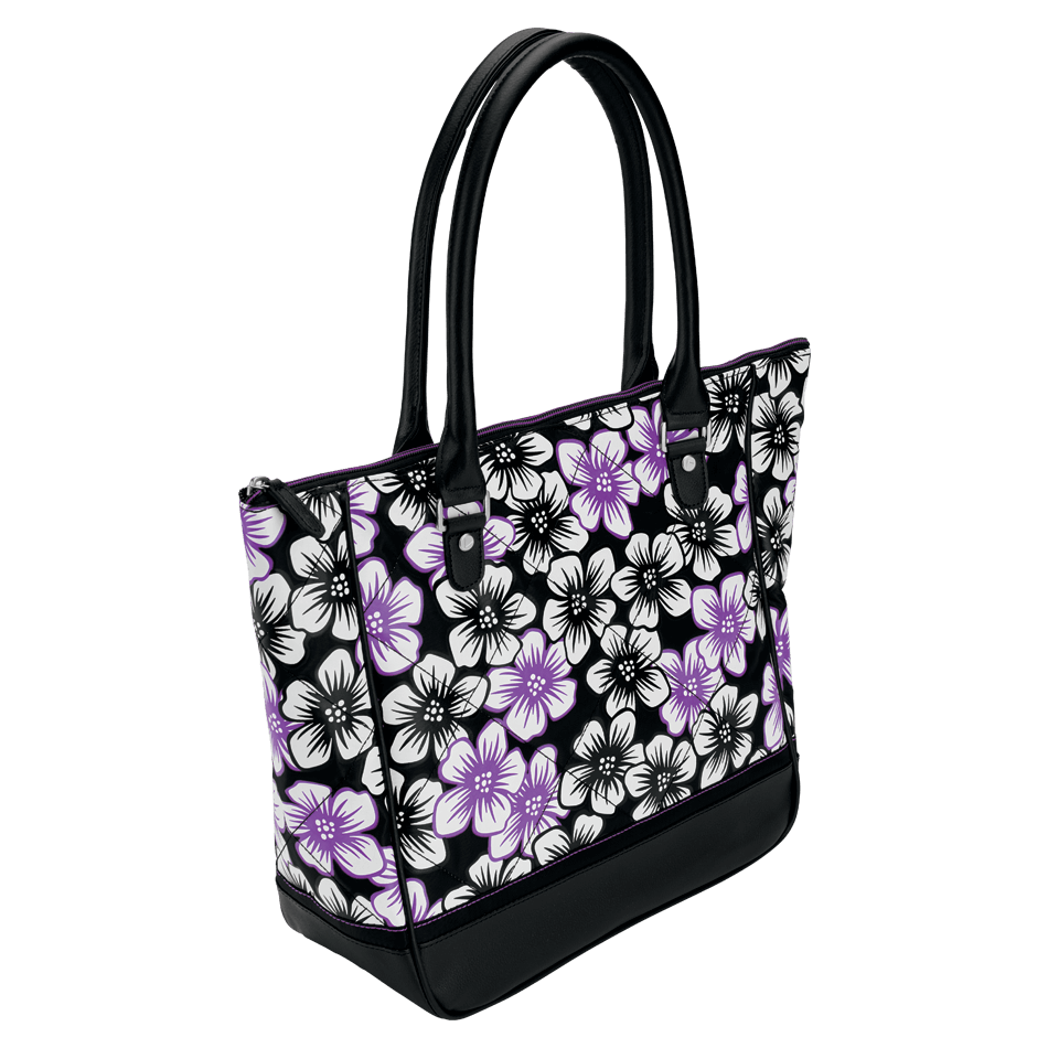 Women's Callaway Uptown Large Tote Bag - View 3