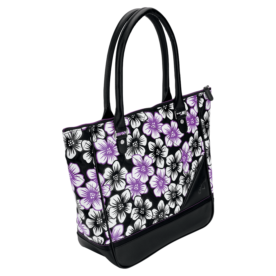 Women's Callaway Uptown Large Tote Bag - View 5