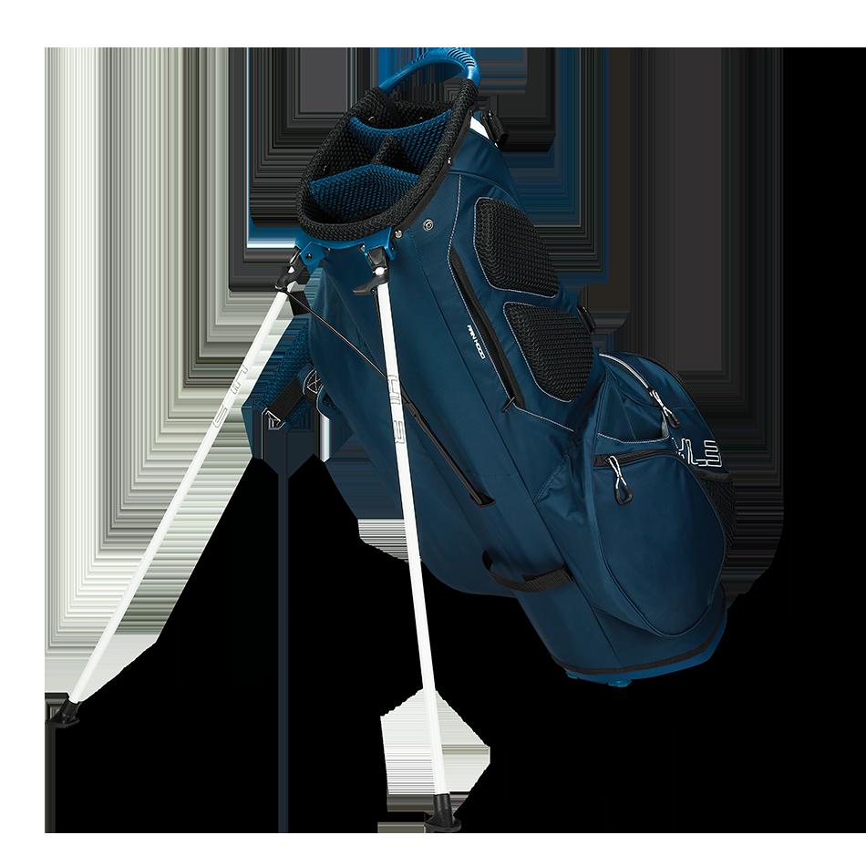 Hyper-Lite 3 Single Strap L Stand Bag - View 2