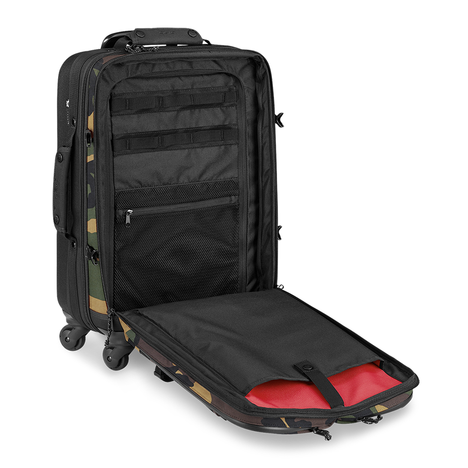 ALPHA Convoy 522s Travel Bag - View 6