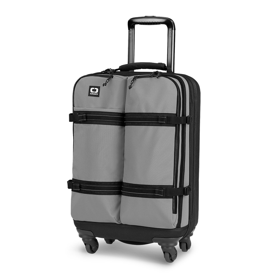 ALPHA Convoy 522s Travel Bag - View 2
