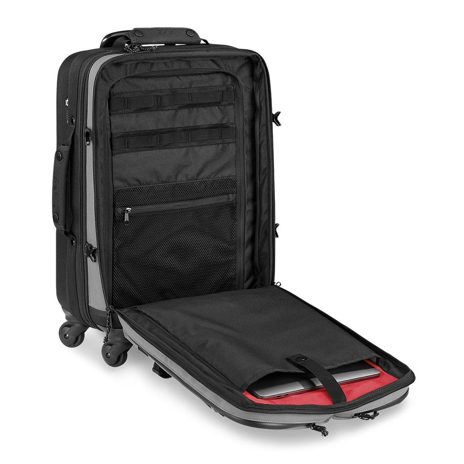 ALPHA Convoy 522s Travel Bag - View 5