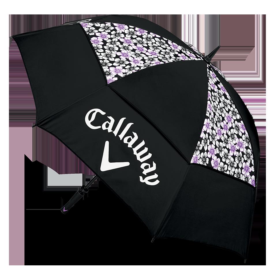 """Uptown Ladies 60"""" Umbrella - View 1"""