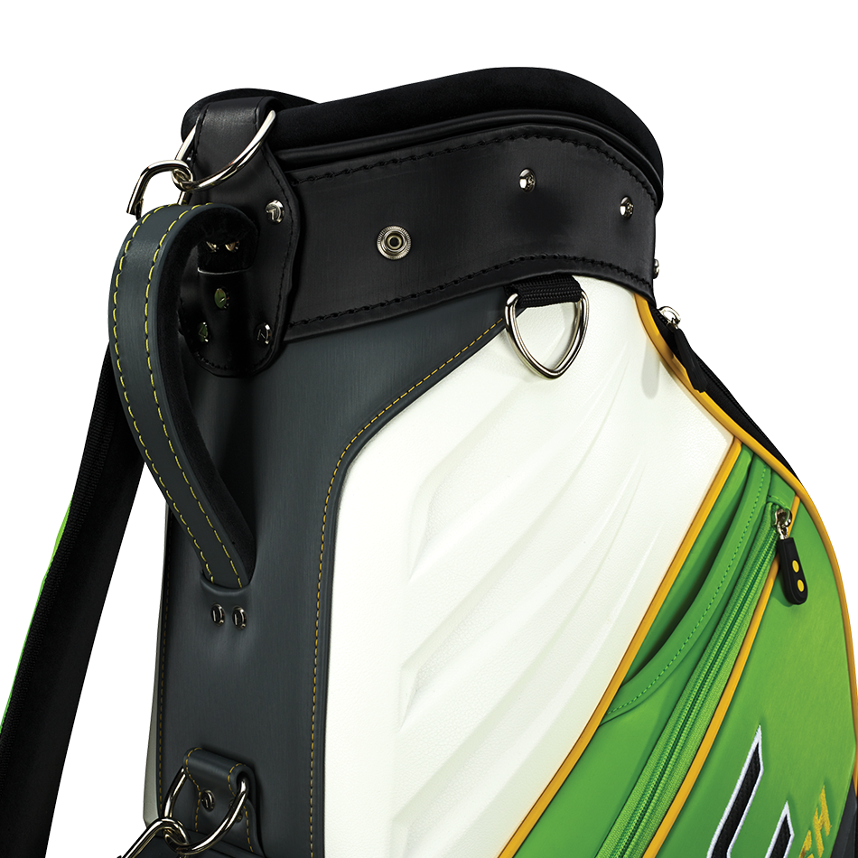 Epic Flash Mini Staff Bag - View 5