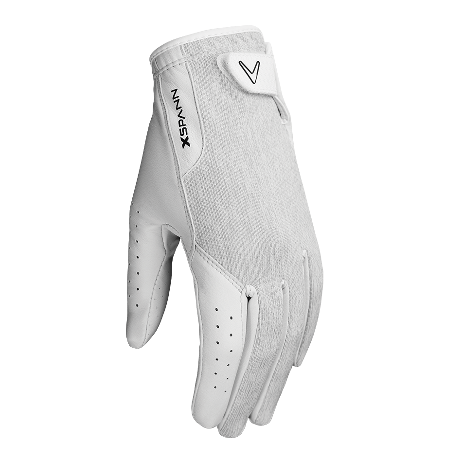 Women's X-Spann Glove - View 1