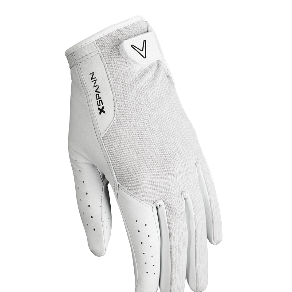 Women's X-Spann Glove - View 3