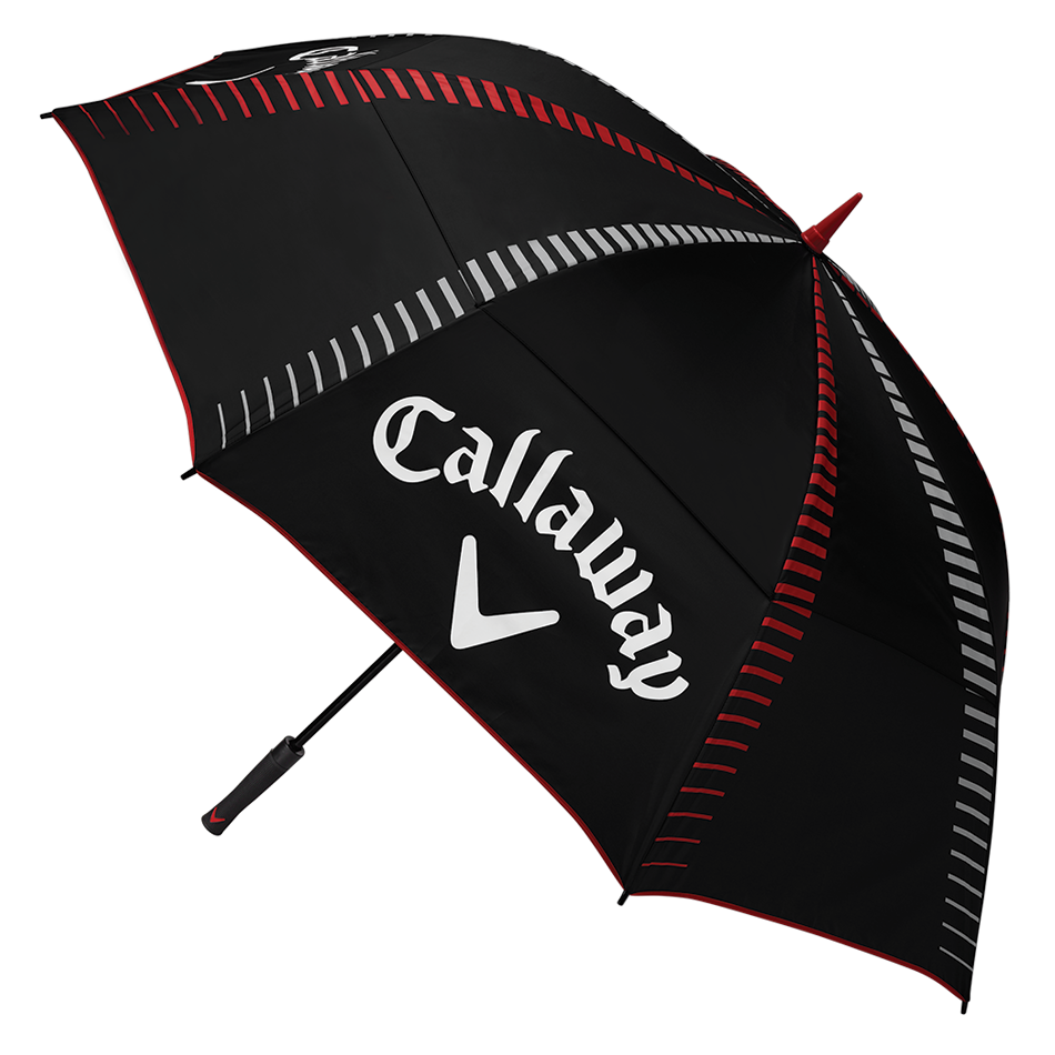 "Tour Authentic 68"" Umbrella - View 1"