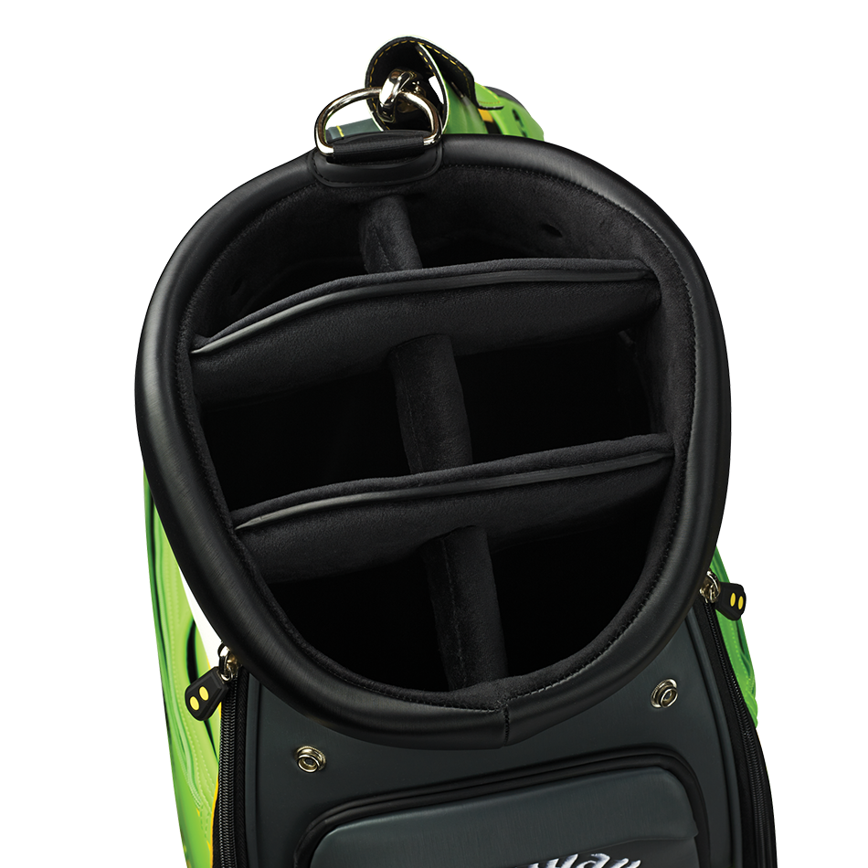 Epic Flash Staff Bag - View 6