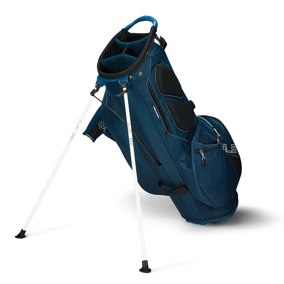 Hyper-Lite 3 Double Strap L Stand Bag - View 2