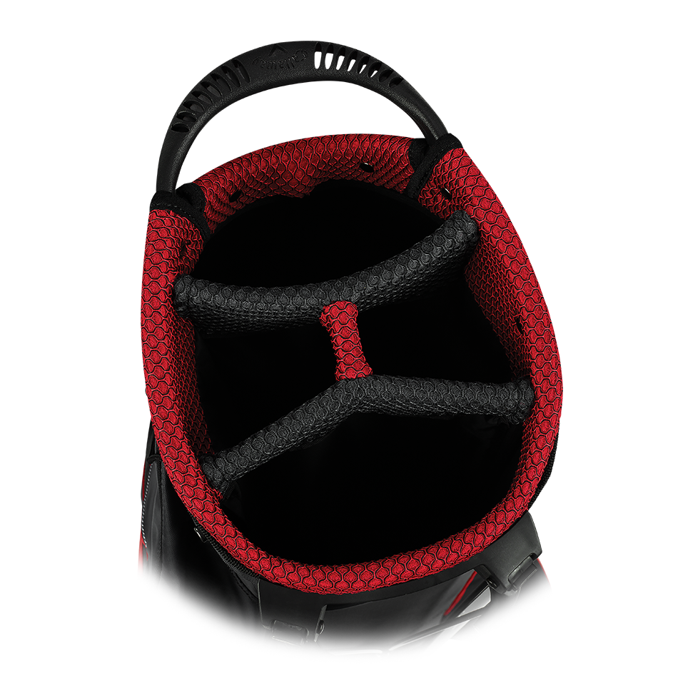 Hyper-Lite 3 Double Strap L Stand Bag - View 4
