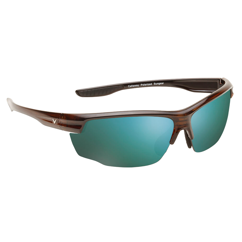 Callaway Kite Sunglasses - View 1