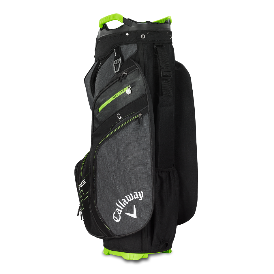 Org 14 Epic Flash Edition Cart Bag - View 3