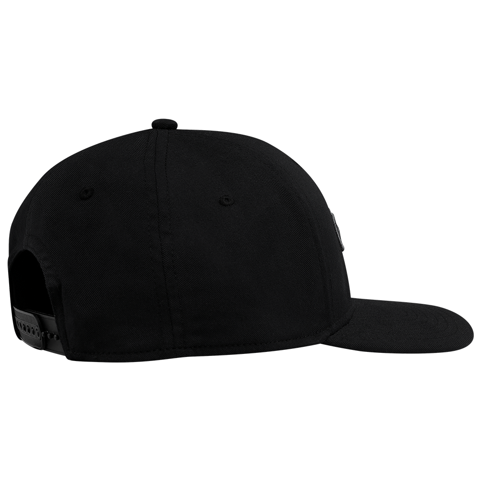 High Crown Hat - View 2