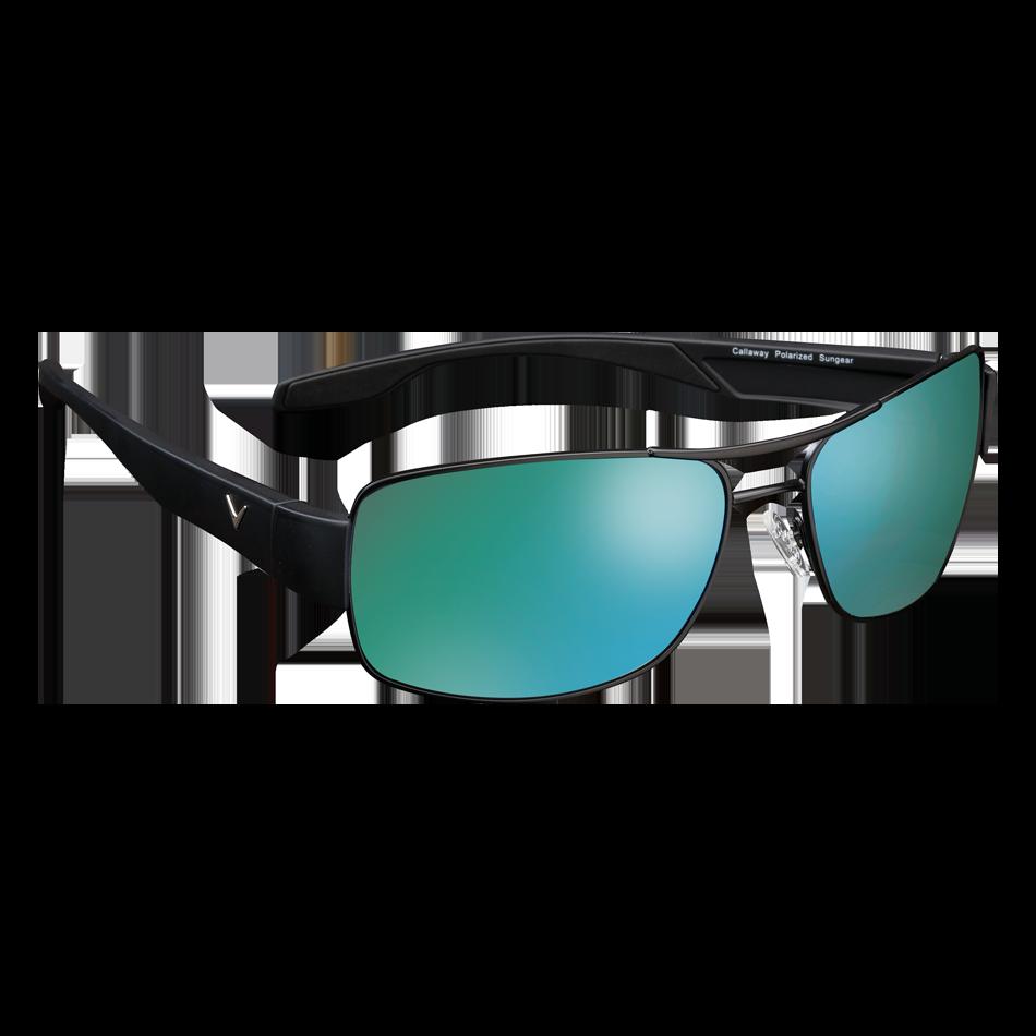 Callaway Eagle Sunglasses - Featured