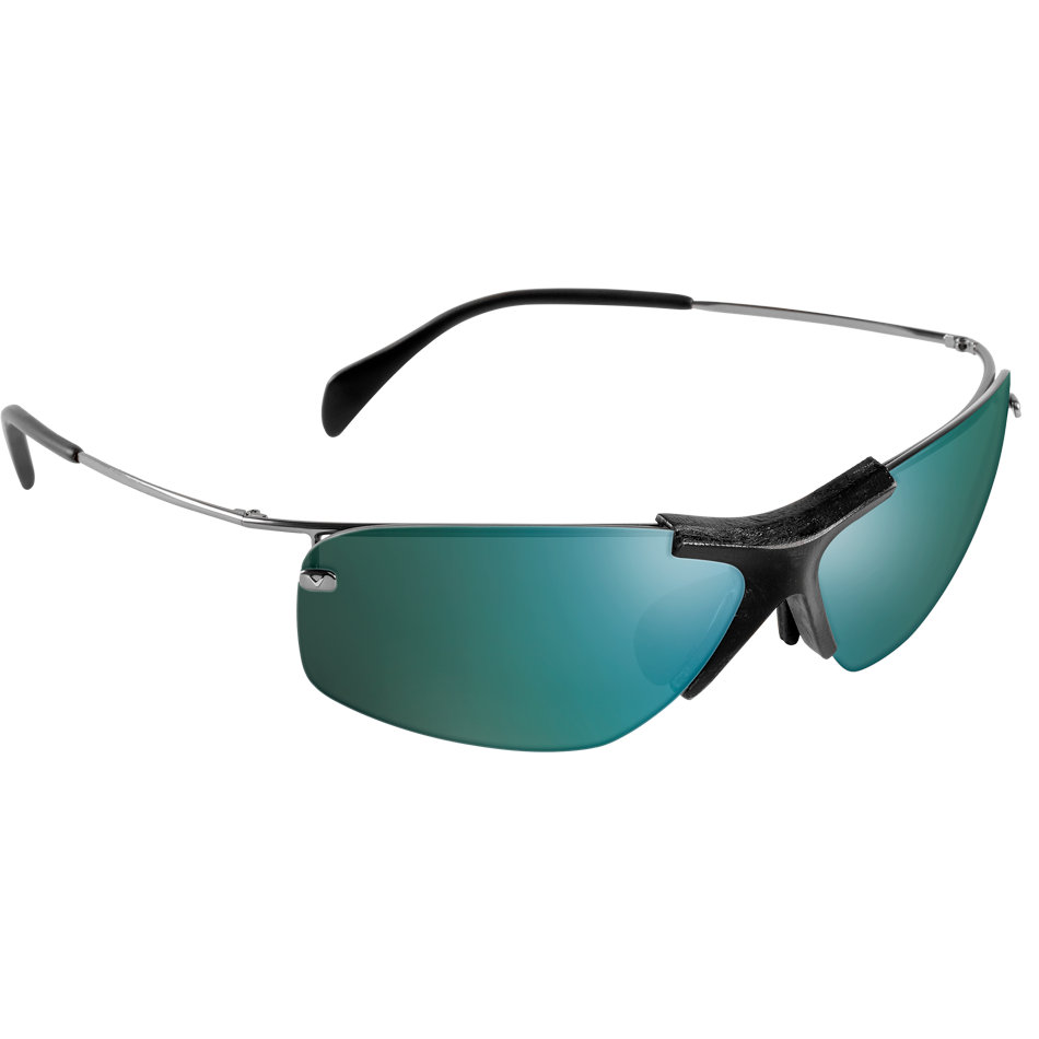 Callaway Goshawk Sunglasses - Featured