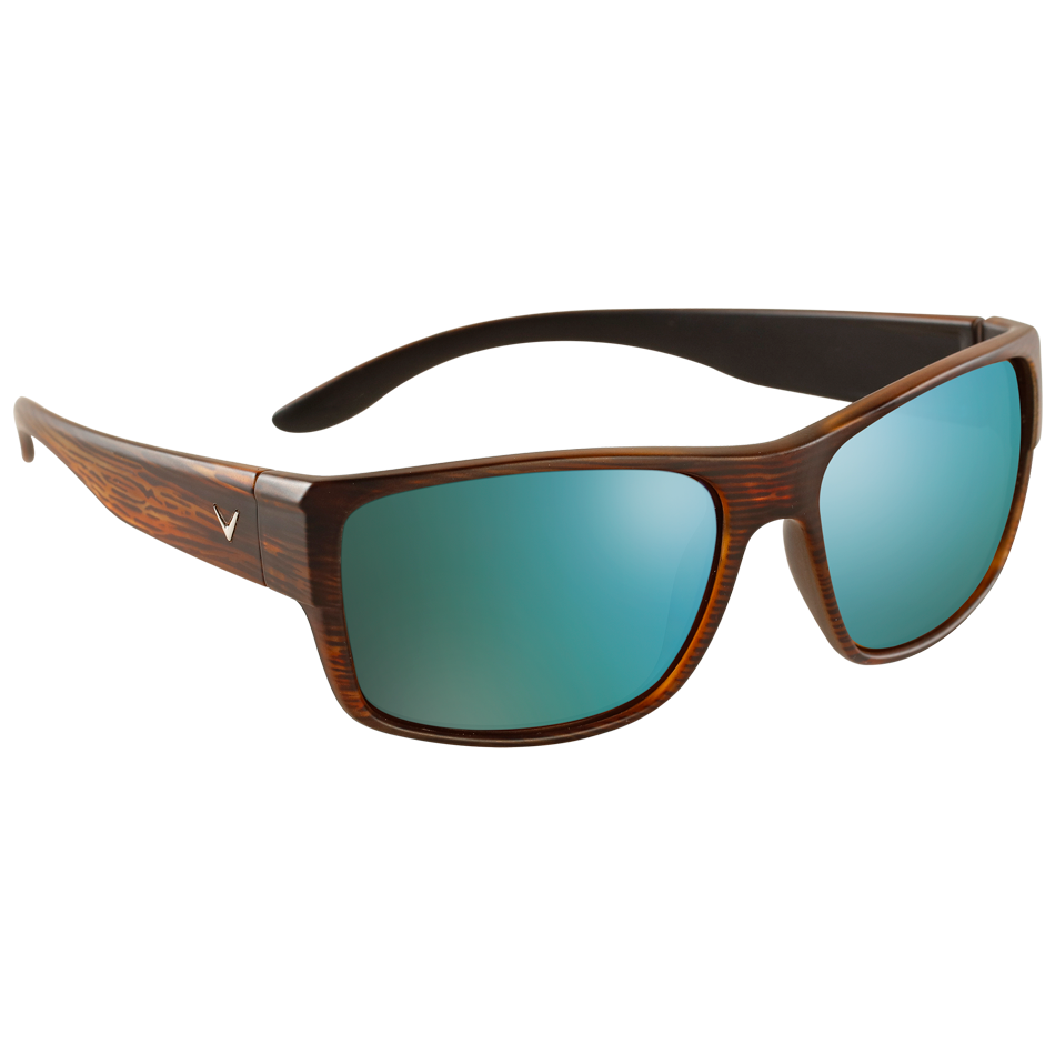 Callaway Merlin Sunglasses - Featured