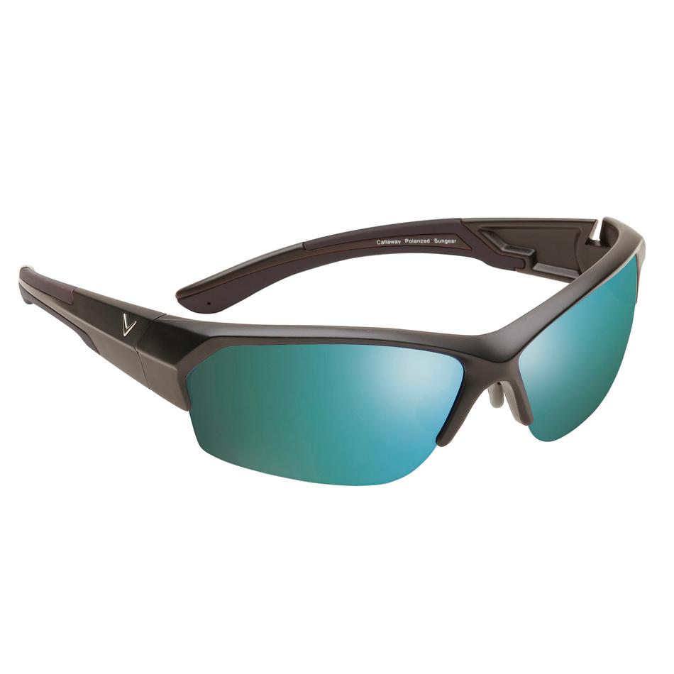 Callaway Raptor Sunglasses - Featured