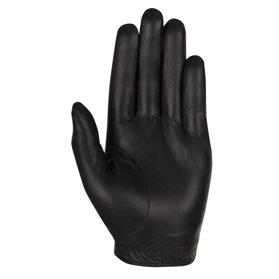Opticolor Gloves - View 3