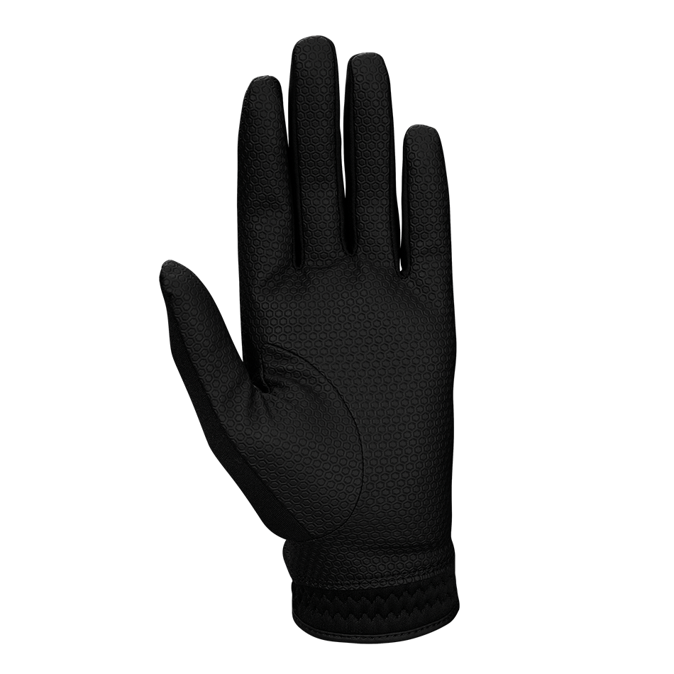 Women's Thermal Grip Gloves (Pair) - View 2