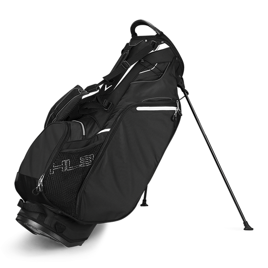 Hyper-Lite 3 Double Strap L Stand Bag