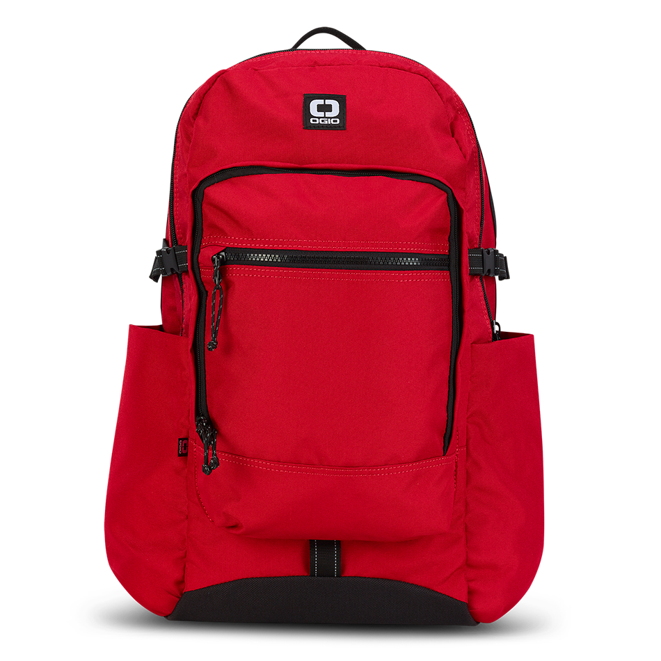 ALPHA Recon 220 Backpack - View 9